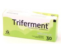 Triferment