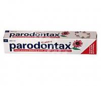 Parodontax Classic x 75 ml 3+1 Gratis
