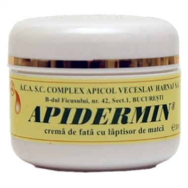 Apidermin Mare x 45 ml