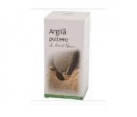Argila Pulbere 150gr