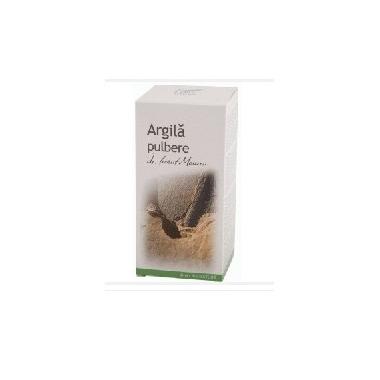 Argila Pulbere x 150gr