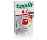 Taxofit A-Z