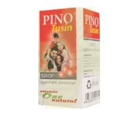 Sirop Pinotusin x 200 ml