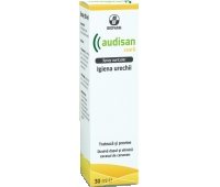 Audisan Ceara x 30 ml, Biofarm