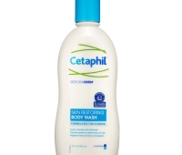 Cetaphil RestoraDerm lotiune spalare x 295 ml, Neola