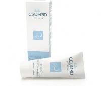 Baby Lipo Gel x 200 ml, Ceumed