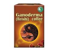 Cafea Ganoderma x 15dz, Mix Com