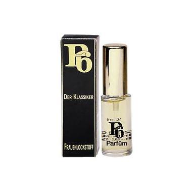 P6 - Classic parfum cu feromoni x 10ml