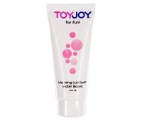 Toy Joy lubrifiant pe baza de apa 100 ml