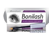 Bonilash 3 ml Stimulare crestere gene