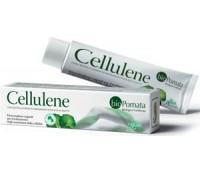 Cellulene Bio Crema