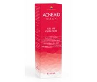 Acneaid Wash