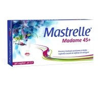 Mastrelle Madame 45+ Gel Vaginal x 20 g