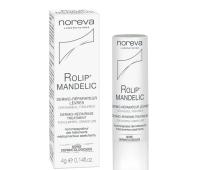 Noreva Rolip Mandelic Stick, 4g
