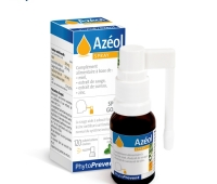 PileJe Azeol Spray, 15 ml