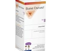 PiLeJe Biane Enfant Sirop copii - Fier, 150ml