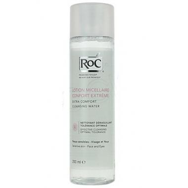 RoC lotiune micelara 400 ml