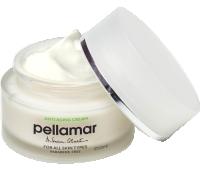 Pell Amar crema nutritiva anti-aging