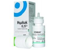 Hyabak Colir