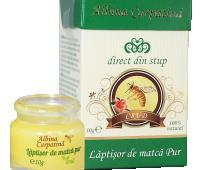 LAPTISOR DE MATCA 10GR APICOLA