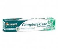 PASTA DINTI COMPLETE CARE+SAP.MIERE GRATIS HIMALAYA CARE