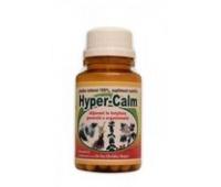 HYPER CALM 260MG 60CPS HYPERICUM