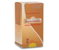 STOMACHFORTE 60CPS, DARMAPLANT