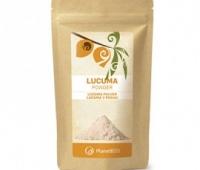 LUCUMA PUDRA (BIO) 150GR, ACTIV PHARMA STAR