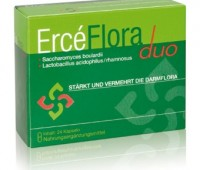 ErceFlora Duo