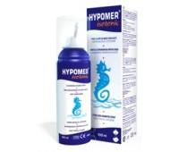 Hypomer Isotonic