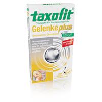 Taxofit Artrit Plus Ultra
