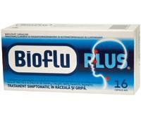 Bioflu Plus