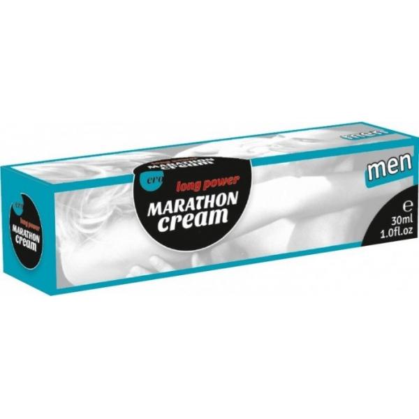 Crema impotriva ejacularii precoce Ero Marathon