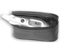 Termometru cu infrarosii pentru tampla SCALA SC14