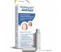 Nailexpert micoze unghii