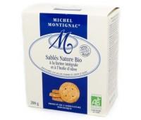 Fursecuri naturale Montignac
