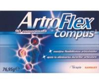 Artroflex Compus x90 capsule