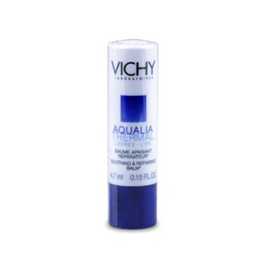 Vichy Aqualia Thermal- Balsam de buze