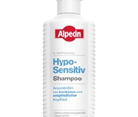 Alpecin Sampon Hypo-Sensitive- Scalp Sensibil