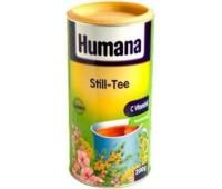 Humana - Still tea Ceai stimularea Lactatiei