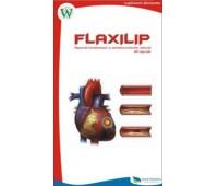 Flaxilip