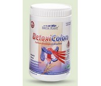 DetoxiColon