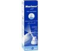 Marimer Spray 100 ml