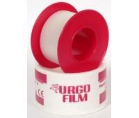 Urgo Film