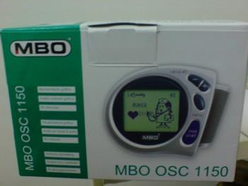 Tensiometru MBO OSC 1150 STOC 0