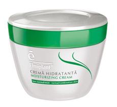 Crema hidratanta Elmiplant