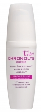 Chronolys Crema Antirid