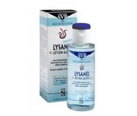 Lysanel lotiune activa