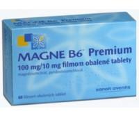 Magne B6 Premium