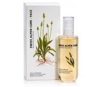 Labo Swiss Alpen Cure lotiune antirid tonifianta cu extract de patlagina